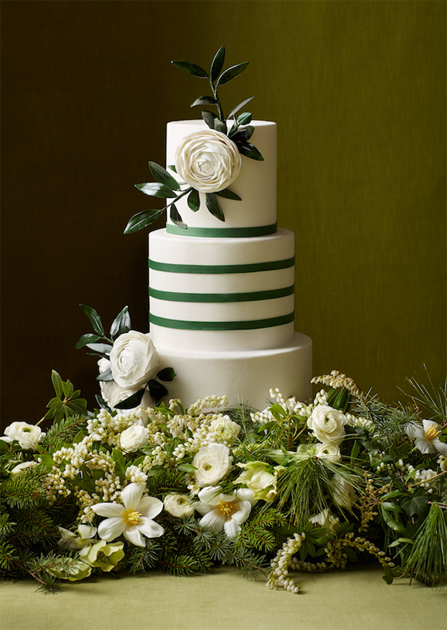 About Us Cherry Hill Wedding Cakes Custom Design Cakes